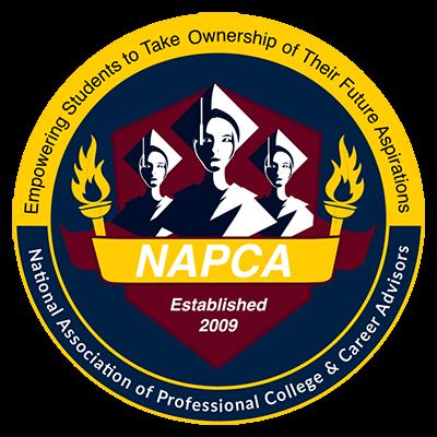 seal-logo-napca